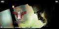 Mahesh Babu in 1 Nenokkadine Movie New Wallpapers