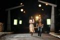 Kriti Sanon, Mahesh Babu in 1 Telugu Movie Stills