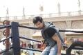 Actor Vikram in 10 Endrathukulla Movie Photos