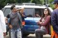 Vikram, Samantha in 10 Endrathukulla Movie Photos