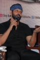 Actor Vikram @ 10 Endrathukulla Movie Press Meet Photos