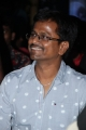 Producer AR Murugadoss @ 10 Endrathukulla Movie Press Meet Photos