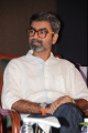 Fox Star Studios CEO Vijay Singh @ 10 Endrathukulla Movie Press Meet Photos
