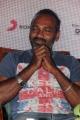 Director Vijay Milton @ 10 Endrathukulla Movie Press Meet Photos