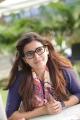Actress Samantha in 10 Enradhukulla Movie Latest Stills