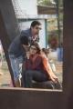 Vikram, Samantha in 10 Enradhukulla Movie Latest Stills