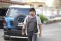 Actor Vikram in 10 Enradhukulla Movie Latest Stills
