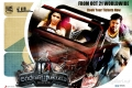 Vikram, Samantha in 10 Enradhukulla Movie Release Posters