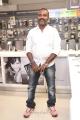 Director Vijay Milton @ 10 Enradhukulla Teaser Launch Stills