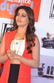 Actress Samantha Ruth Prabhu @ 10 Enradhukulla Teaser Launch Stills