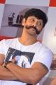 Actor Vikram @ 10 Enradhukulla Teaser Launch Stills