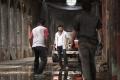 Hero Vikram in 10 Movie Images HD