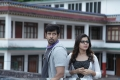 Vikram, Samantha in 10 Movie Images HD