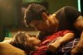 Samantha, Vikram in 10 Movie Images HD