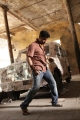 Actor Vikram in 10 Movie Images HD