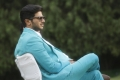 Actor Dulquar Salman in 100 Days of Love Movie New Photos