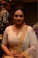 Actress Nithya Menen @ 100 Days of Love Pre-Release Press Meet Stills