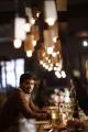 Actor Dulquer Salmaan in 100 Days of Love Telugu Movie Stills
