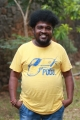 Appukutty @ 100% Kaadhal Audio Launch Stills
