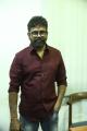 Sukumar @ 100% Kaadhal Audio Launch Stills