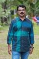 MM Chandramouli @ 100% Kaadhal Audio Launch Stills