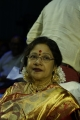 Jayachitra @ 100% Kaadhal Audio Launch Stills
