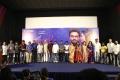 100% Kaadhal Audio Launch Stills