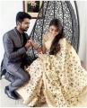 GV Prakash, Shalini Pandey in 100% Kadhal Movie HD Images