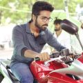Hero GV Prakash in 100% Kadhal Movie HD Images