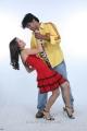 Arshad Khan, Ujjaini in 100% Love Aata Movie Stills