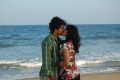 100% Love Aata Movie Stills