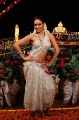 100% Love Diyalo Diyala Song Fame Maryam Zakaria Hot Pics