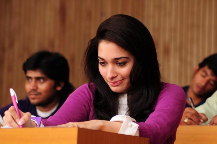 Telugu 100 Love Mp3 Songs Download