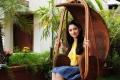 100% Love Movie New Stills, Naga Chaitanya Tamanna Movie Photo Gallery