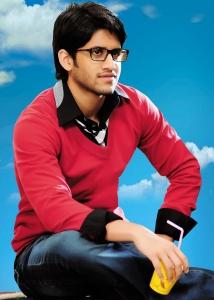 Naga Chaitanya Tamanna Movie 100% Love Movie Stills