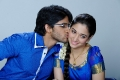 naga_chaitanya_tamanna_100_love_movie_stills_05