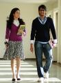 naga_chaitanya_tamanna_100_love_movie_stills_07