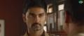 Atharva in 100 Movie Stills