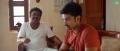 Saravanan, Atharva in 100 Movie Stills
