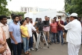 100 Percent Kadhal Movie Shooting Completed Photos