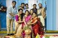 100 Percent Kadhal Team Pongal Celebration Photos