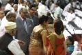 Sridevi @ 100 Years of Indian Cinema Celebration Closing Ceremony Photos