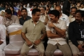 Kamal, Mammootty @ 100 Years of Indian Cinema Centenary Celebrations Day 3 Images