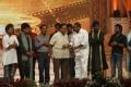 SPB, R.Narayana Murthy @ 100 Years of Indian Cinema Celebrations Day 3 Images