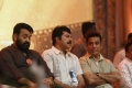 Mohanlal, Mammootty, Kamal Hassan @ 100 Years of Indian Cinema Centenary Celebrations Day 3 Images