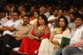 Lissy @ 100 Years of Indian Cinema Centenary Celebrations Day 3 Images