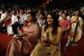 Abhirami @ 100 Years of Indian Cinema Centenary Celebrations Day 3 Images