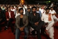 100 Years of Indian Cinema Centenary Celebrations Day 3 Images