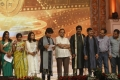SPB @ 100 Years of Indian Cinema Centenary Celebrations Day 3 Images