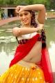 Actress Ester Noronha in 1000 Abaddalu Movie Photos
